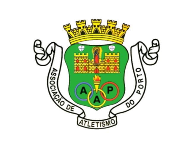 Associação Atletismo Porto