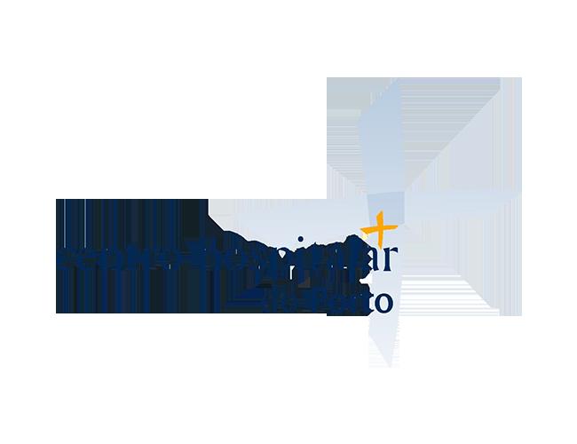 Centro H. Porto