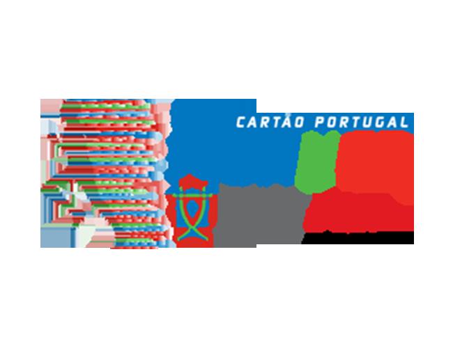 Portugal Runner