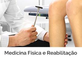 servico-medicina-fisica-reabilitacao